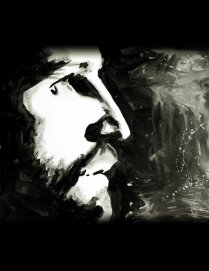 passioon jesus